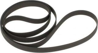 Dual Drive belt
