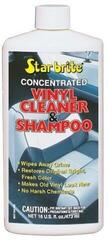 Star Brite Vinyl Shampoo 473ml