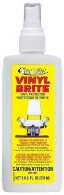 Star Brite Vinyl Brite Protector 473 Ml