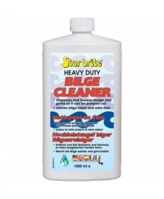 Star Brite Bilge Cleaner 3785ml