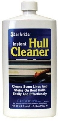 Star Brite Hull Cleaner 950ml