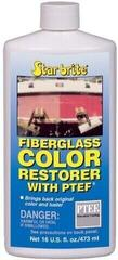 Star Brite Fiberglass color restorer with PTEF 473ml