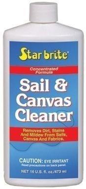 Star Brite Sail and Canvas Cleaner 473ml