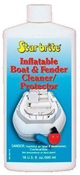 Star Brite Inflatable Boat and Fender Cleaner 0,5L