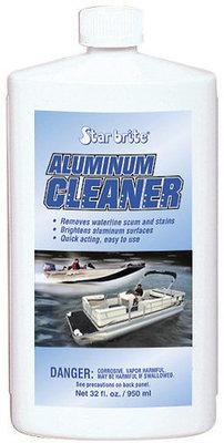 Star Brite Aluminium Cleaner 950 ml