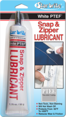 Star Brite Snap and Zipper Lubricant 57g