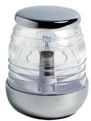 Osculati Classic 360° Stainless Steel mast head light