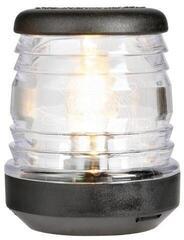 Osculati Classic 360° mast head black light