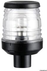 Osculati Classic 360° mast head black light with shank