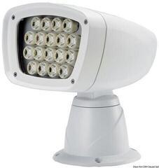 Osculati Elektro LED-Scheinwerfer 24 V