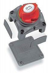 Hella Marine 275 Amp Battery Master Switch