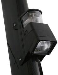 Hella Marine Halogen 8504 Series Masthead/Floodlight Lamp