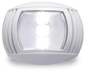 Hella Marine 2 NM NaviLED Stern Navigation Lamp Series 0520 WHITE