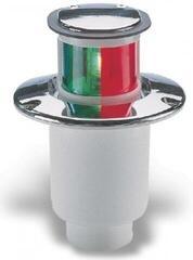 Hella Marine 1 NM Naviflex Retractable Bi-Colour Lamp