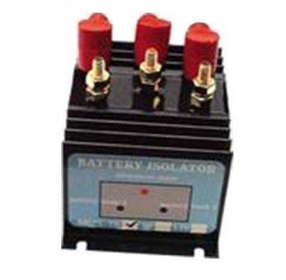 Sterling Power Battery Isolator 3 bat -130A