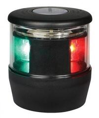 Hella Marine 2 NM NaviLED TRIO Tri Colour Navigation Lamp Series 0650