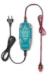 Mastervolt EASY Charge 1,1A 6/12V