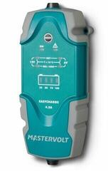 Mastervolt EASY Charge 4,3A 6/12V