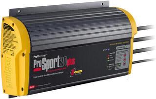 ProMariner Pro Sport 20 Plus