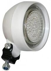 Lalizas Spotlight LED White