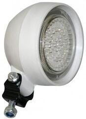 Lalizas LED Scheinwerfer weiß