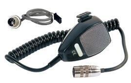 Marco MIC1 Microphone + IP67 connector for EW / EMH electr. whistles