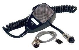 Marco MIC2 Std Microphone for EW approved whistles