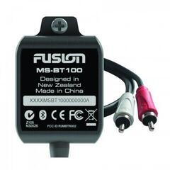 Fusion Bluetooth module MS-BT100