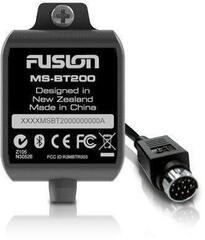 Fusion MS-BT200