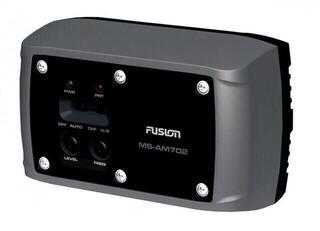 Fusion MS-AM702