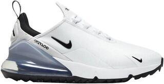 Nike Air Max 270 G Mens Golf Shoes