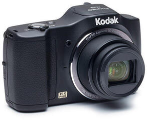 KODAK Friendly zoom FZ152 Black