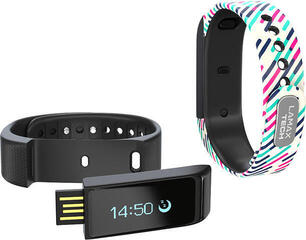 LAMAX Fitness band BFit