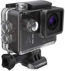 LAMAX X10 Action Camera
