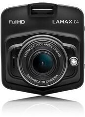 LAMAX C4 Car Camera