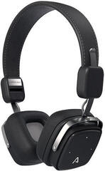 LAMAX Elite E-1 Beat Black Edition