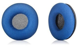 LAMAX Earpads Blues Blaze B-1 Beat