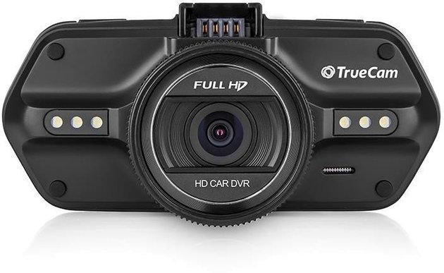 TrueCam A5s