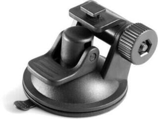 TrueCam A5 Suction Mount