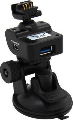TrueCam GPS with Speed Detector