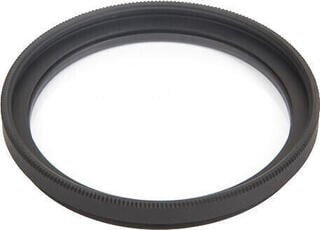 TrueCam UV filter