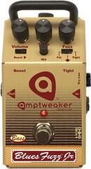 Amptweaker Bass BluesFuzz JR