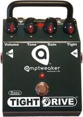 Amptweaker Bass TightDrive