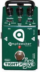 Amptweaker Bass TightDrive JR