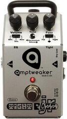 Amptweaker Bass TightFuzz JR