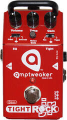 Amptweaker Bass TightRock JR