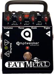 Amptweaker FatMetal