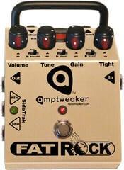 Amptweaker FatRock