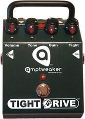Amptweaker TightDrive