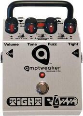Amptweaker TightFuzz